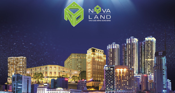 novaland-2