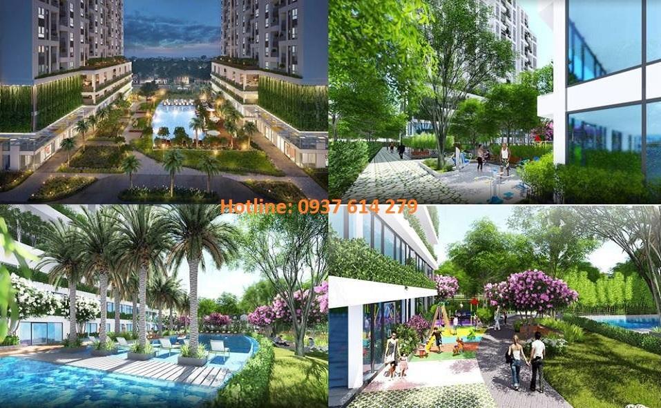 tien-ich-lux-garden-2