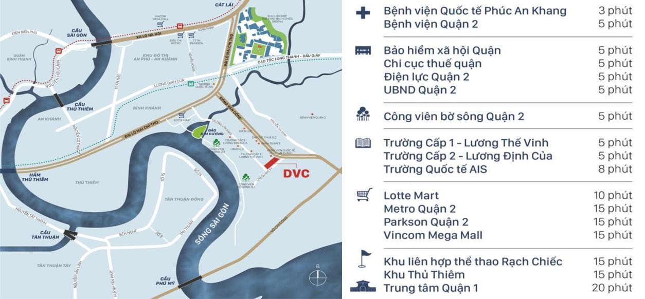 tien-ich-ngoai-khu-victoria-village