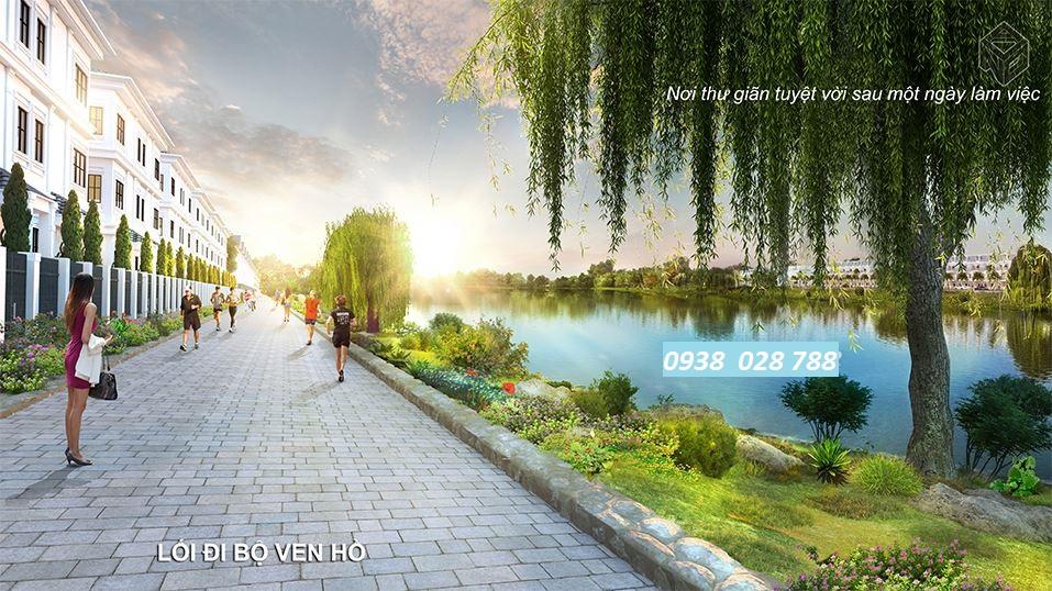 tien-ich-ngoai-khu-lakeview-city
